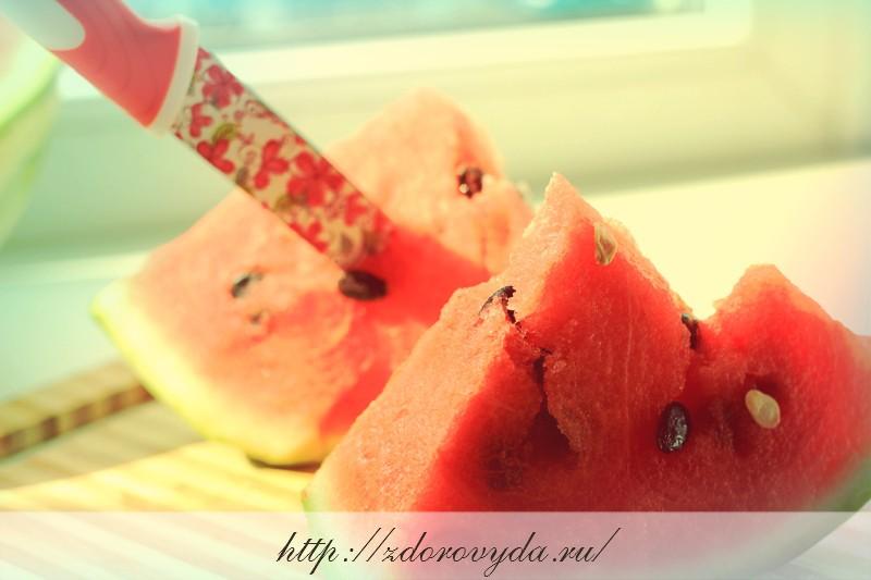 домашний фруктовый пилинг