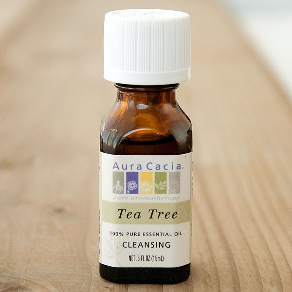 5FNP-191139-Aura-Cacia-Essential-Oils-5-fl-Oz-Tea-Tree-600x600