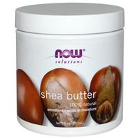 http://ru.iherb.com/now-foods-solutions-shea-butter-7-fl-oz-207-ml/1110#p=1&oos=1&disc=0&lc=ru-ru&w=%d0%bc%d0%b0%d1%81%d0%bb%d0%be%20%d1%88%d0%b8&rc=2021&sr=null&ic=3?rcode=hwl796
