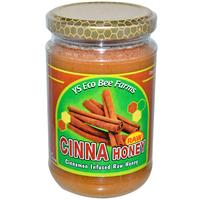 http://ru.iherb.com/y-s-organic-bee-farms-raw-cinna-honey-13-5-oz-383-g/23703#p=1&oos=1&disc=0&lc=ru-ru&w=%d0%bc%d0%b5%d0%b4%20%d1%81%20%20%d0%ba%d0%be%d1%80%d0%b8%d1%86%d0%b5%d0%b9&rc=65&sr=null&ic=13?rcode=hwl796