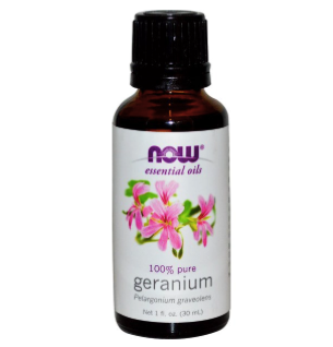 http://www.iherb.com/now-foods-essential-oils-geranium-1-fl-oz-30-ml/924?rcode=hwl796