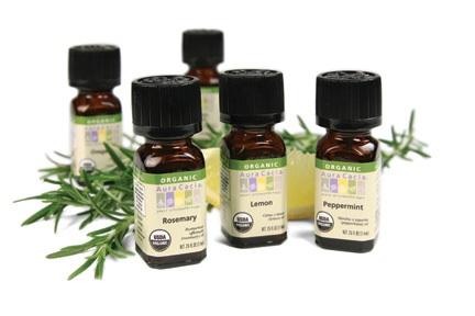 Как определить качество эфирного масла