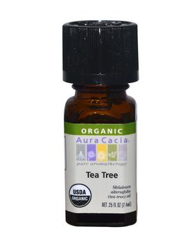 http://www.iherb.com/aura-cacia-organic-tea-tree-0-25-fl-oz-7-4-ml/34039?rcode=hwl796