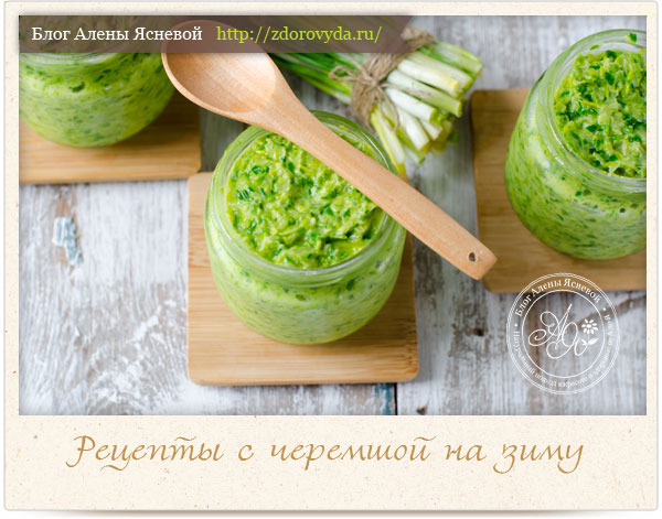 Заготовка из листьев салата на зиму рецепты — 10